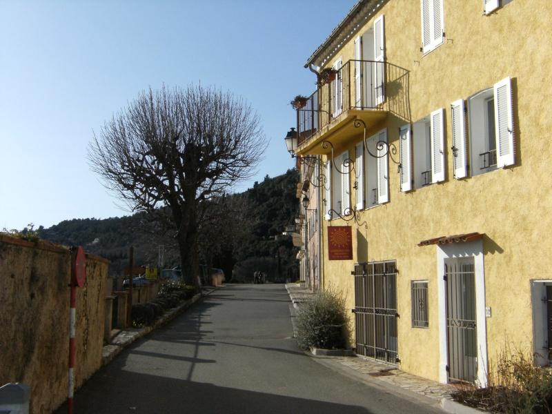 Alpes-Maritimes 4: Cabris Cabris84