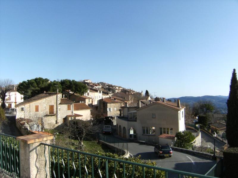 Alpes-Maritimes 4: Cabris Cabris85