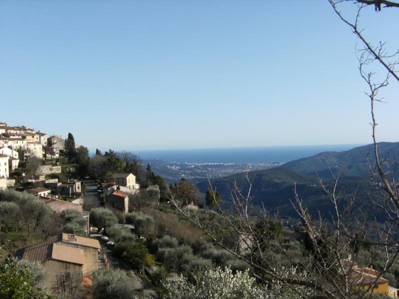 Alpes-Maritimes 4: Cabris Cabris92