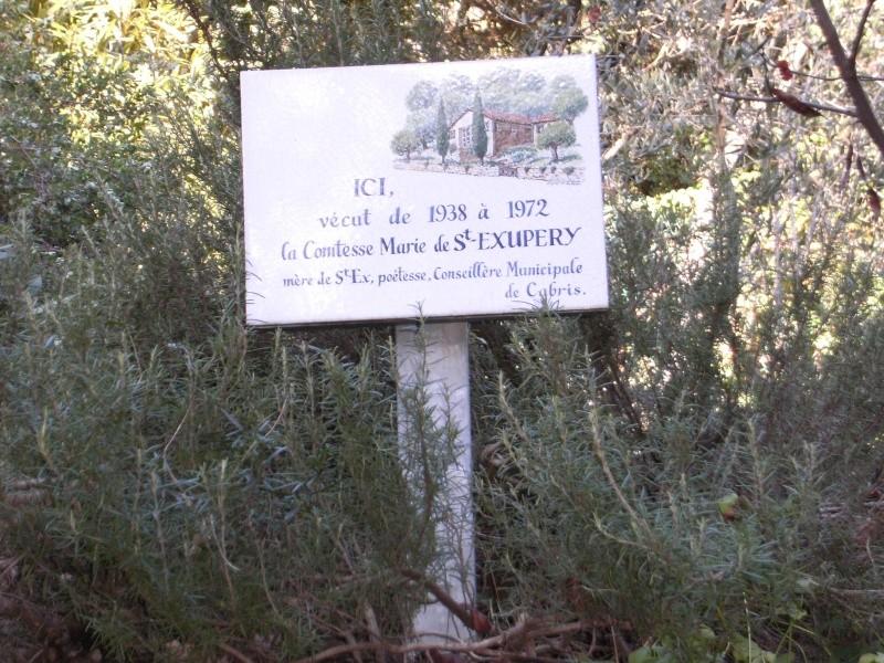 Alpes-Maritimes 4: Cabris Cabris97