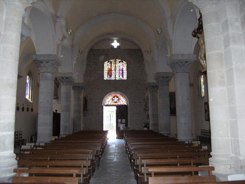 Lunac, village de l'Aveyron Dscf0115