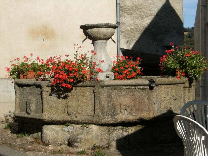 Najac, commune touristique de l'Aveyron Dscf0223