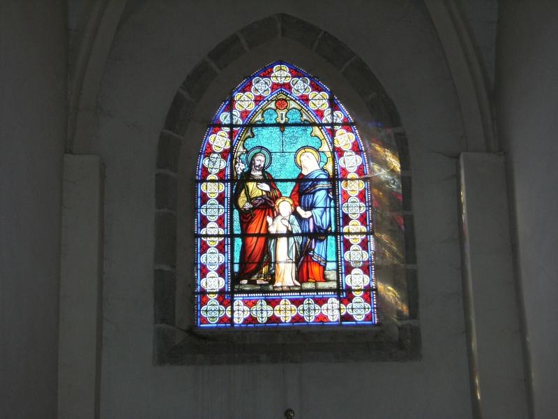 Najac, commune touristique de l'Aveyron Dscf0224