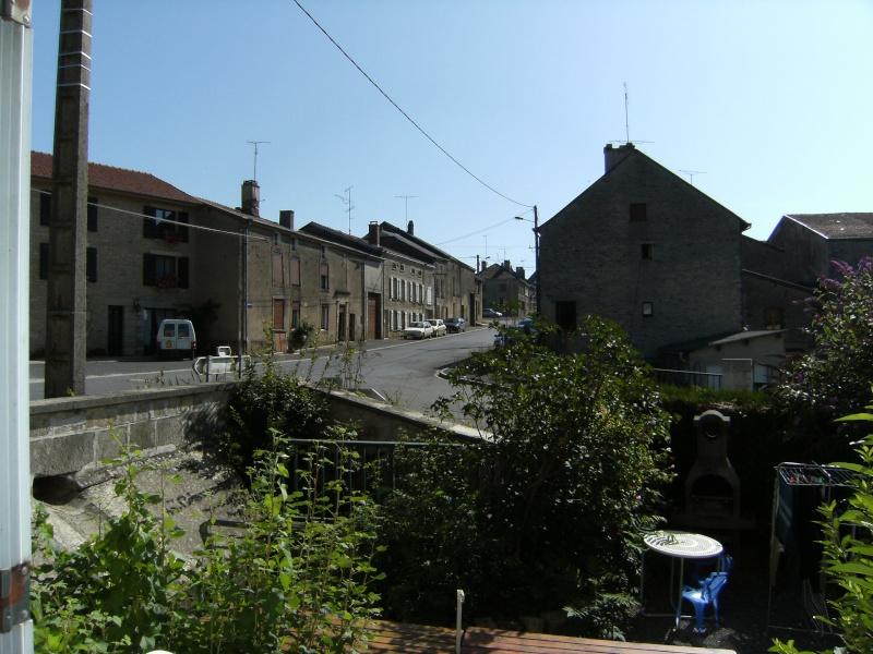 Beaumont-en-Argonne et Guillaume aux Blanches Mains Dscf0412