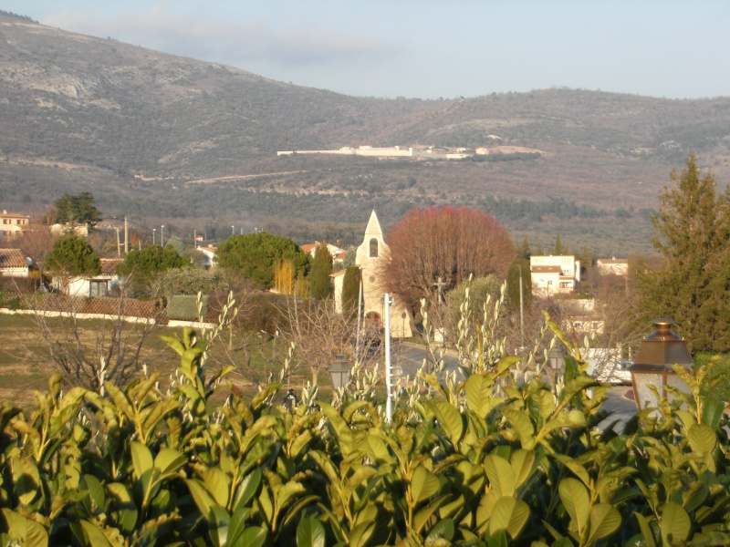 Alpes-Maritimes 4: Cabris Minett10