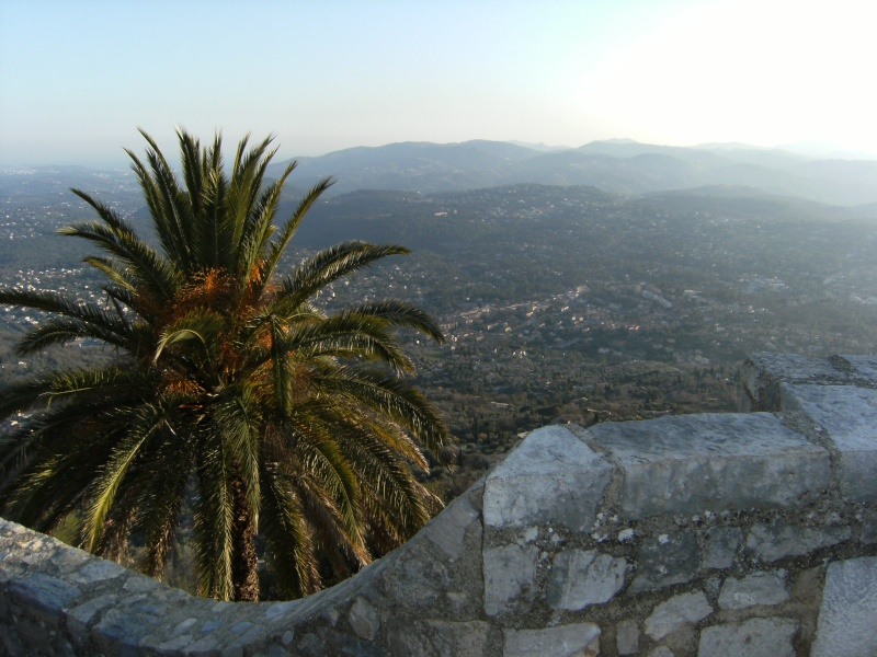 Alpes-Maritimes 4: Cabris Minett13