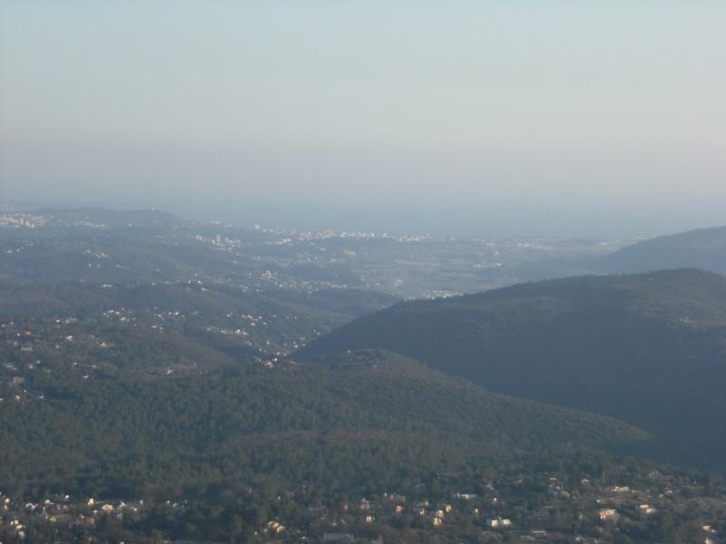 Alpes-Maritimes 4: Cabris Minett15