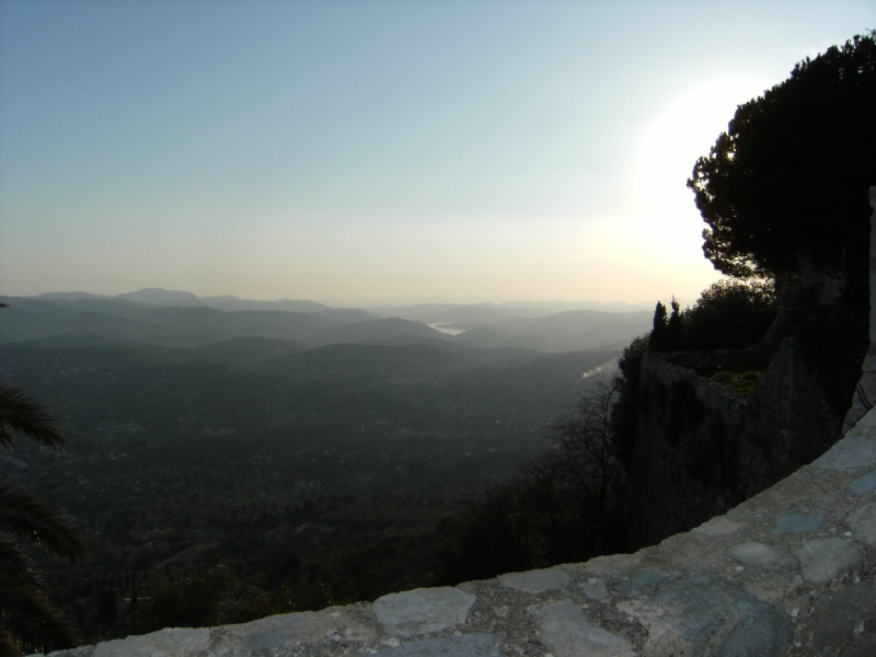 Alpes-Maritimes 4: Cabris Minett16