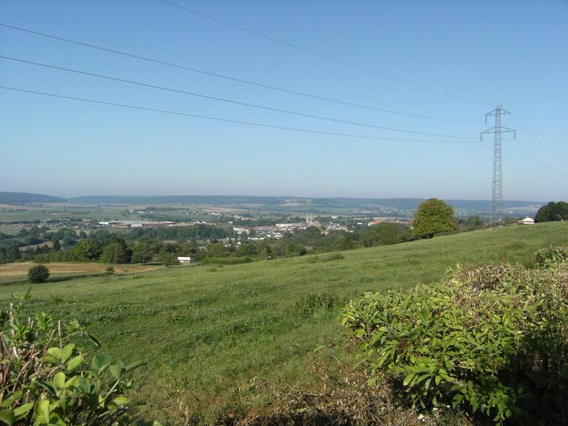 Mouzon dans les Ardennes Mouzon46