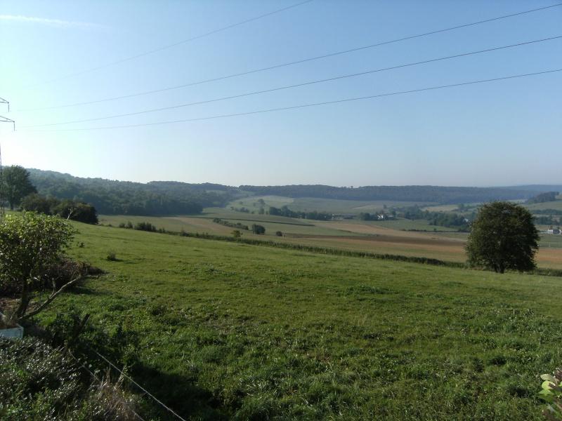 Mouzon dans les Ardennes Mouzon47
