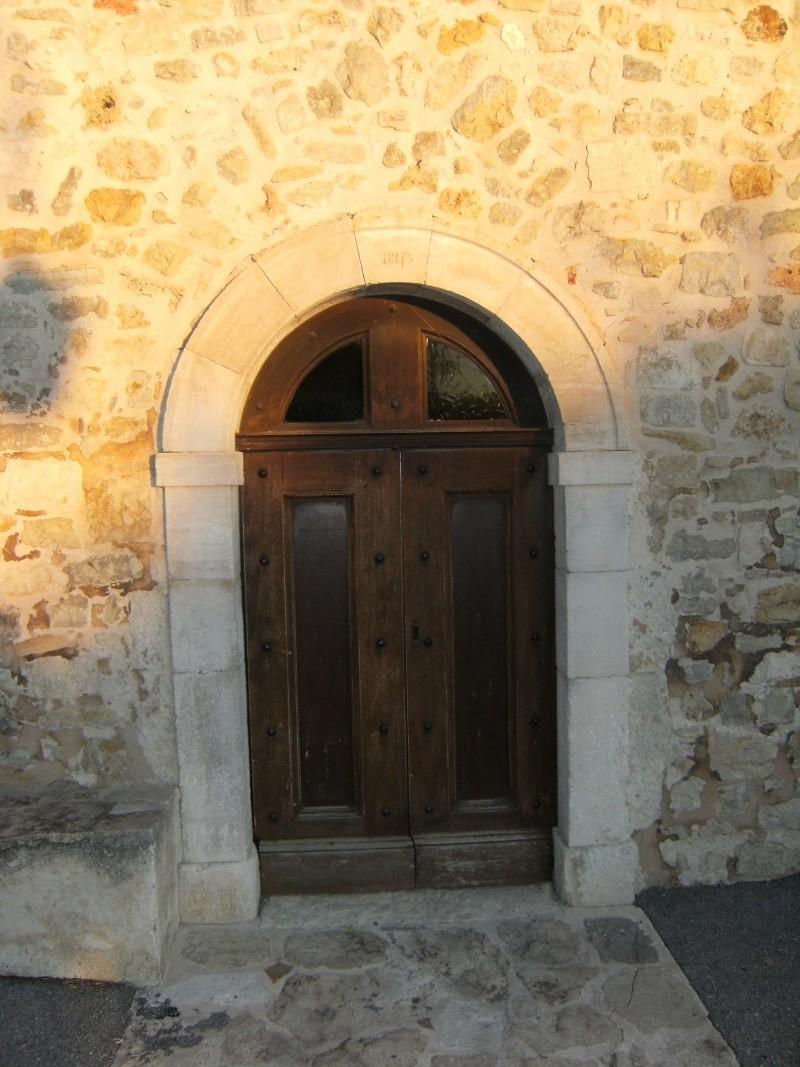 Alpes-Maritimes 1: Opio Opio_e23