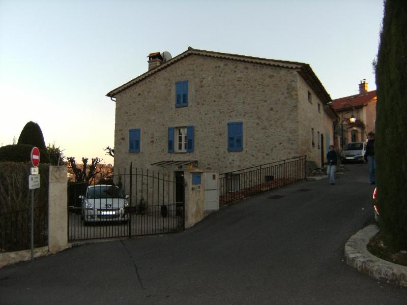 Alpes-Maritimes 1: Opio Opio_e32