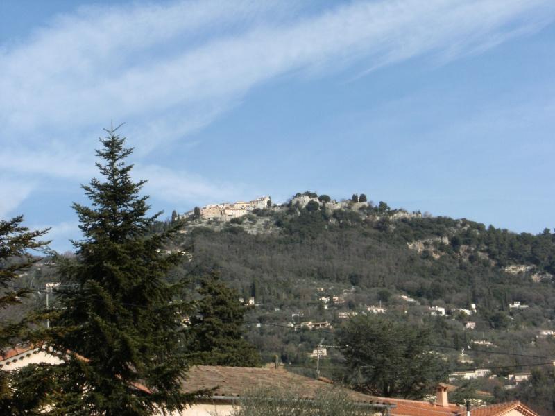 Alpes-Maritimes 4: Cabris Peymei10