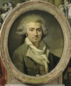 Fabre d'Églantine en 1777 56509310