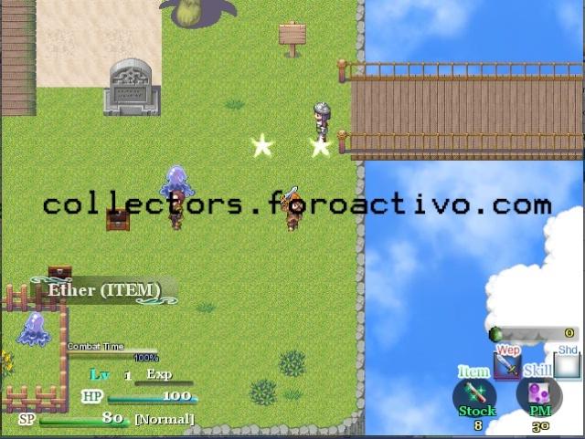 Mi proyecto 410