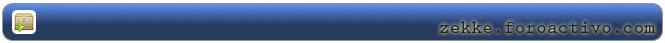 """MINIGAME MATCH """"descarga versión Beta"""" Descar13"""