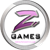 Entretenimiento Z_game10