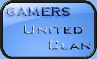 GUC: Gamers United Clan - Portal Guc11