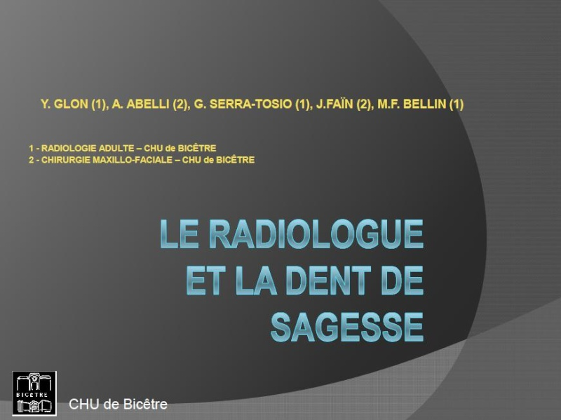 ��dent�� - le radiologue et la dent de la sagesse Le_rad10