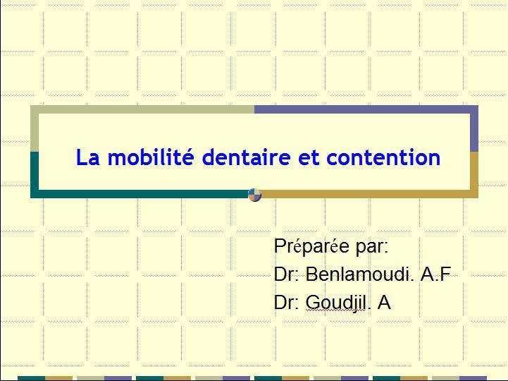 mobilité dentaire et contention Sans_t56