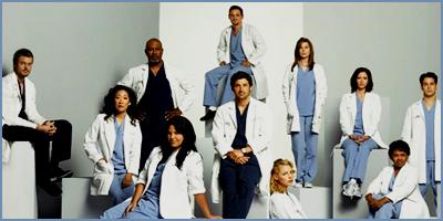 Grey's Anatomy [13/13] Untitl12