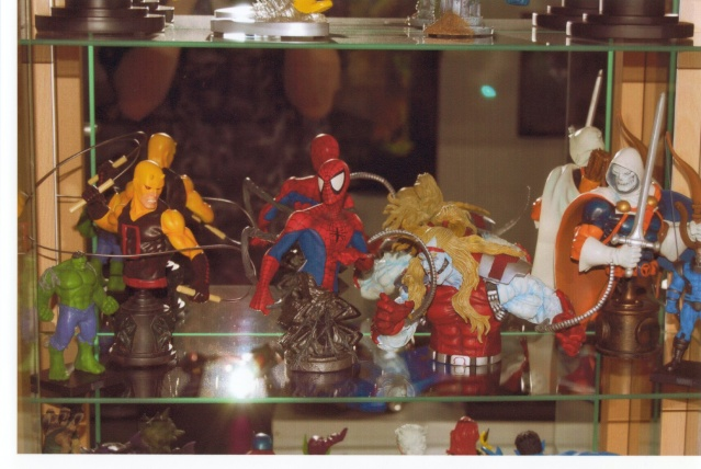 Collection de MARVEL0476 Img_0047