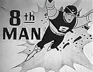 El Octavo Hombre 8th-ma10
