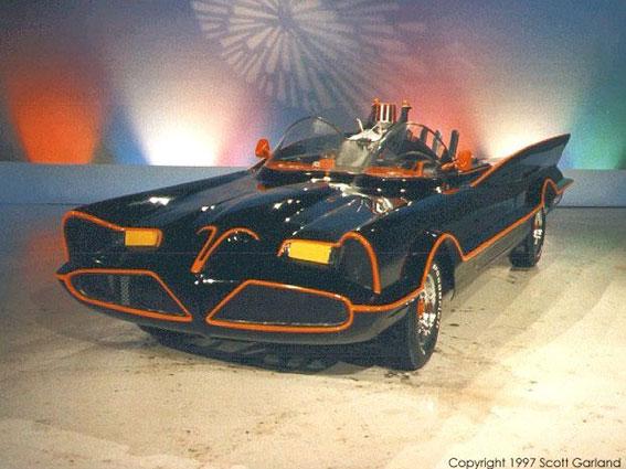 Batman - Segunda Temporada Batimo10