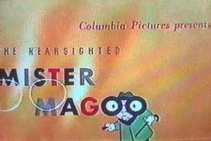 Mister Magoo Mrmago10