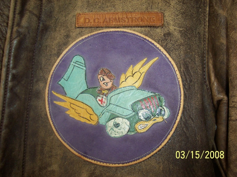 L-5 Patch Photo 100_2111