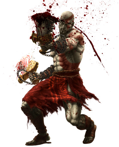Images For Wrestler Cards - Page 2 Kratos11