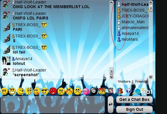 Xat Chat Screenies Omg_lo10