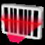 """[SOFT] BARCODE SCANNER : Scanner les codes barres présent dans """"Téléchargement"""" App-iw10"""