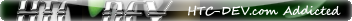 [PROPORTA]Range câbles magnétique testé sur HTC-DEV.com  Mini-b18