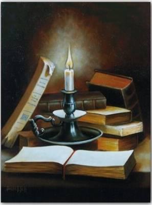 Bibliothèque 45461710