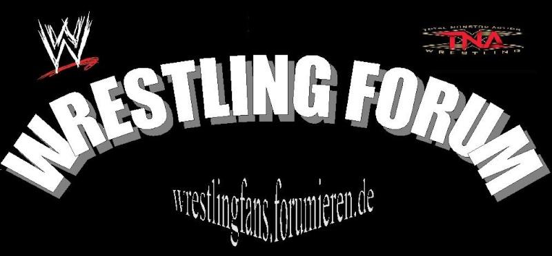 Wrestling Forum