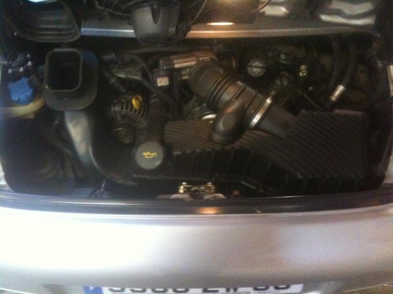 Porsche 996 Carrera 2 Tiptronic Img_1312