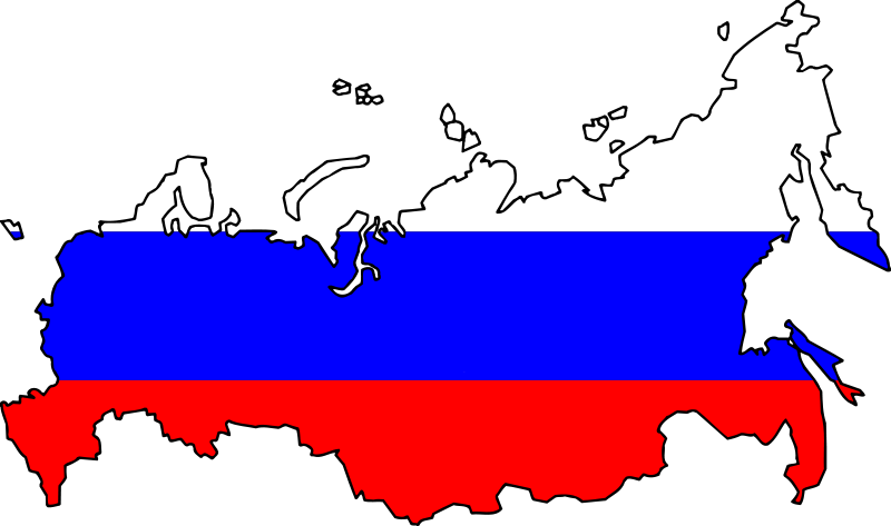 SpanRusChat-Русский Чат в Испании