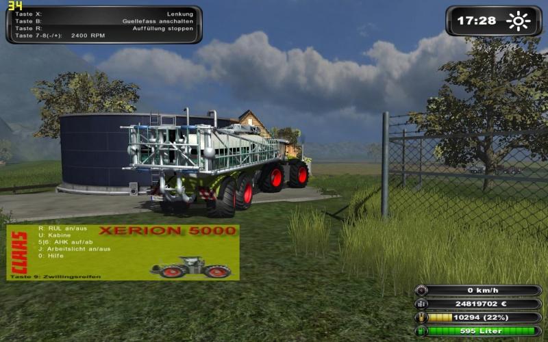 game_152.jpg