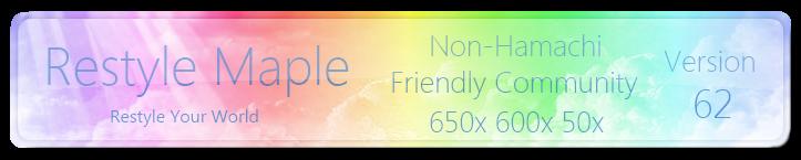 Banner By Zaytrex 3 (Glossy) Restyl13