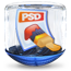 برامج واصدارات الفوتوشوب