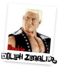 Dark Show #006 - Dark ECW Arena 14558810