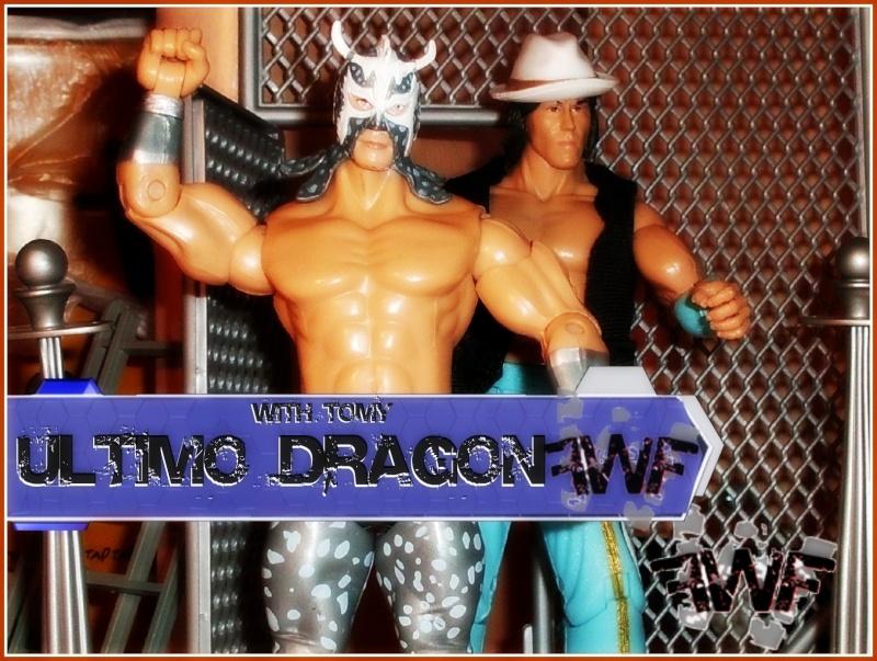 Dark Show #006 - Dark ECW Arena Cimg0113