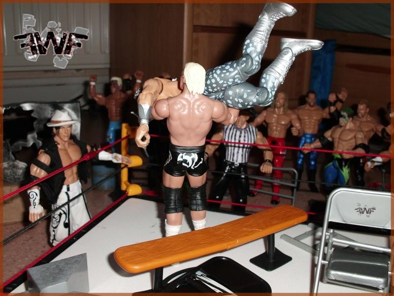 Dark Show #006 - Dark ECW Arena Cimg0612