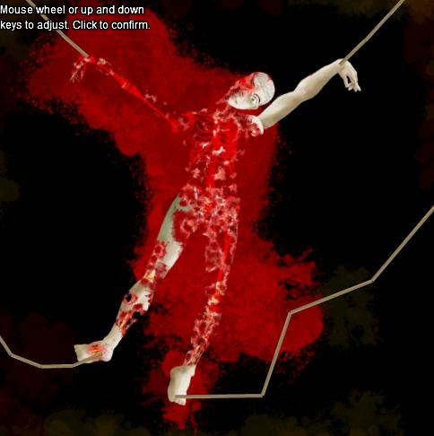 [Mini jeu] The Torture Game 2 Tortur13