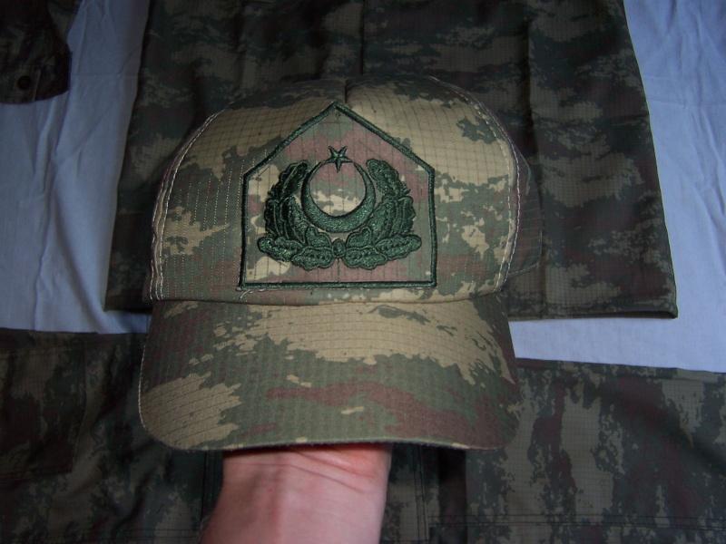 New Turkish camo uniform Musey_11