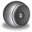 بـ'ـرآمـ'ـج إلـ'ـصـ'ـوتـ'ـيـ'ـآت وإلـ'ـمـ'ـآلـ'ـتـ'ـمـ'ـيـ'ـديـ'ـآ | Audio programs and media