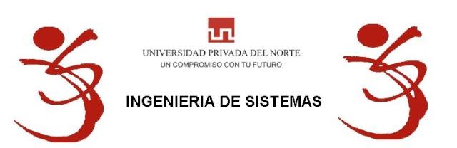 Foro de Sistemas UPN
