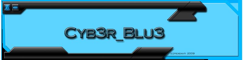 Logo & Buttons für WBB Style I_logo10