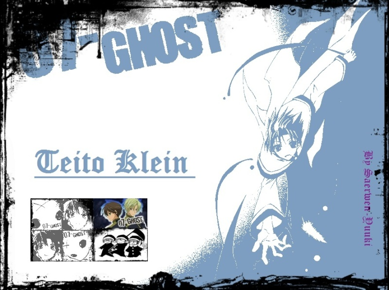 1st 07 Ghost Creations Contest! Deskto10